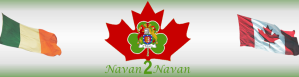 Navan2Navan - Bringing Communities Together